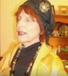 MaryBrentCantarutti