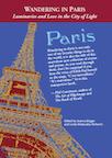 Paris-102