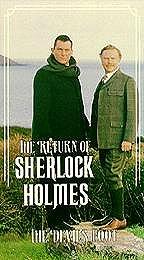 Sherlock&WatsonCornwall