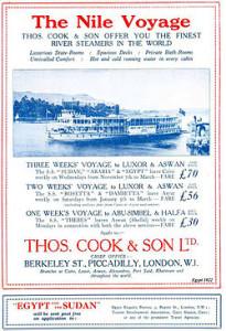 Thomas Cook 250px-Nile_cruises