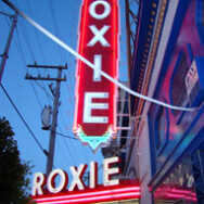 Piaf Makes Late Appearance at the Roxie