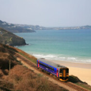 Further Tips for Cornwall Trippers